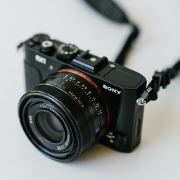 Sony RX1 Review: A Two Year Retrospective
