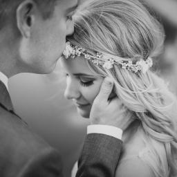 Going All-Mirrorless: My First Non-DSLR Wedding