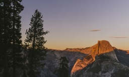 A Yosemite Photo Shoot with the Sony a6000 and Zeiss 12mm Touit