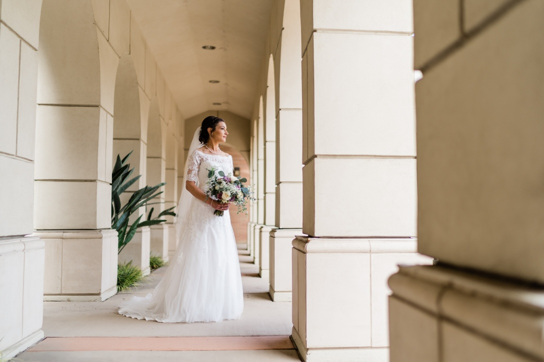 sony_a7iii_wedding-05