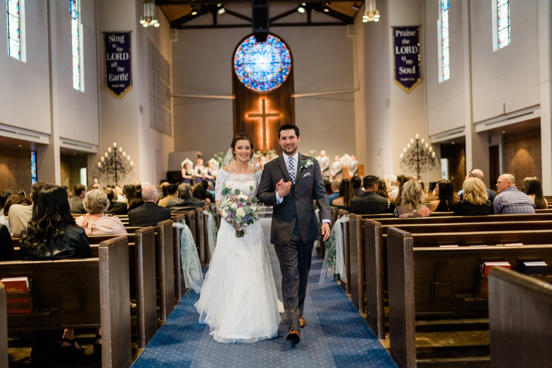 sony_a7iii_wedding-08