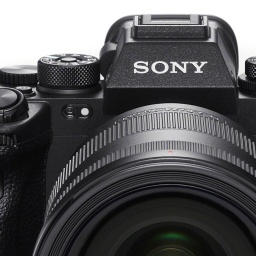 7 Standout Features of the Sony Alpha 1